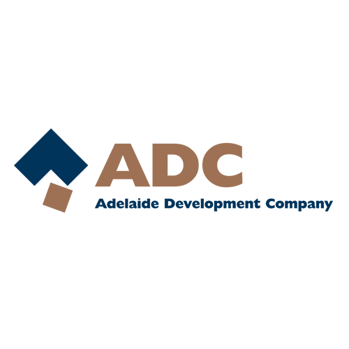 ADC_Transparency