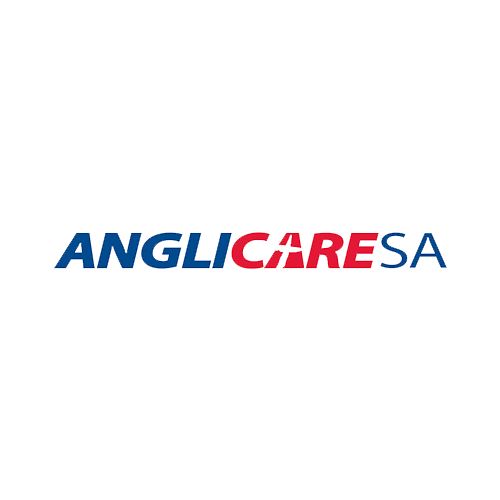 Anglicare_Transparent