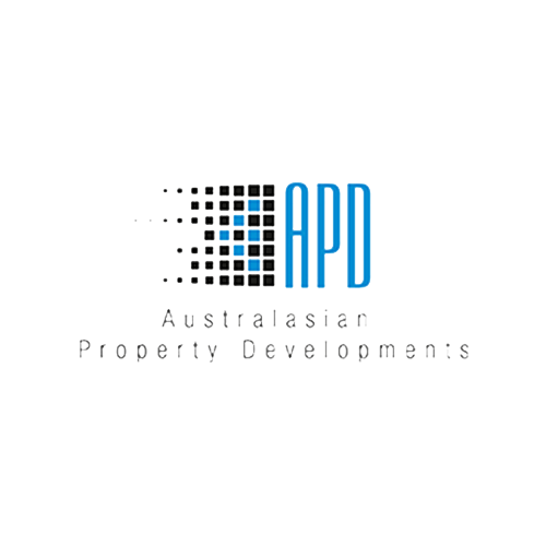 Australasian_Property_Development_Transparent