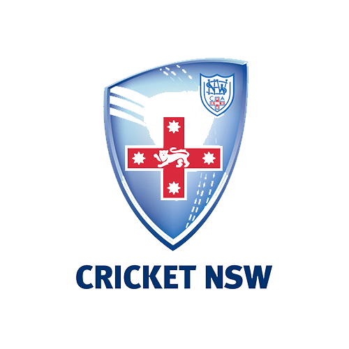 Cricket_NSW_transparent