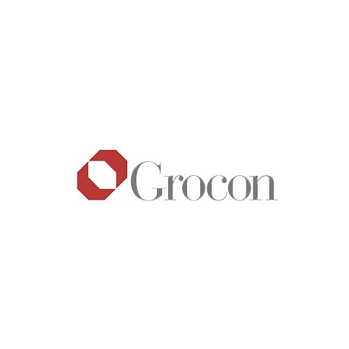 Grocon_Transparent