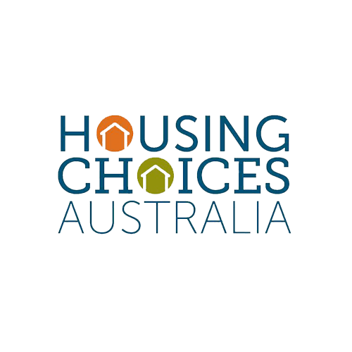 HousingChoicesAus_Transparent
