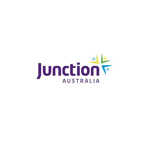 Junction_Transparent