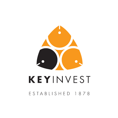 KeyInvest_Transparent