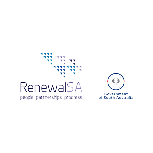 RenewalSA_Transparency