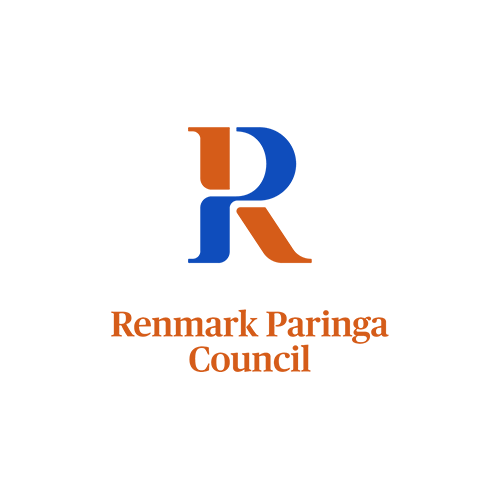 Renmark_Transparency