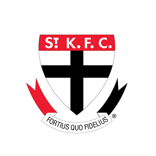 StKildaFC1_Transparency