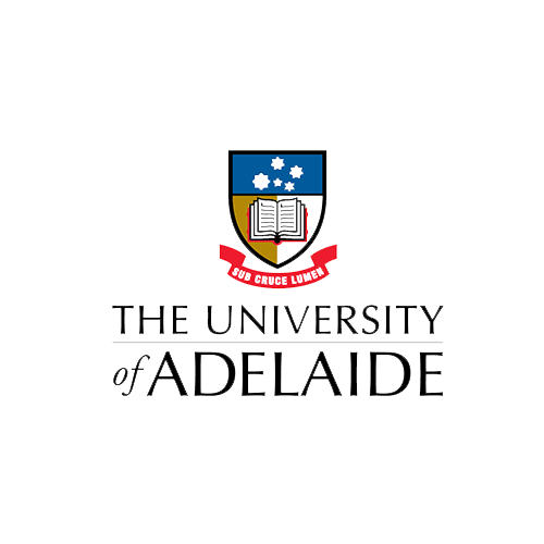 UofAdelaide_Transparency