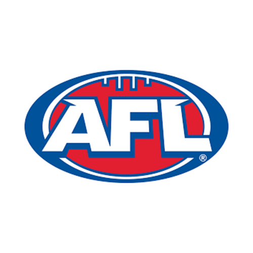 afl transparent