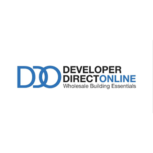 developer direct transparent