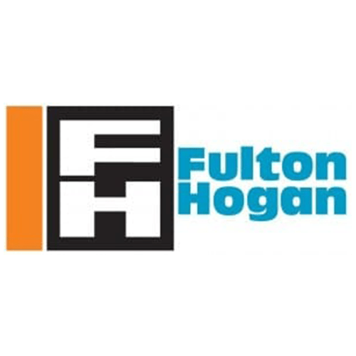 fulton hogan transparent