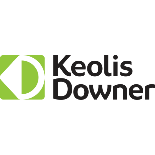 keolis downer transparent