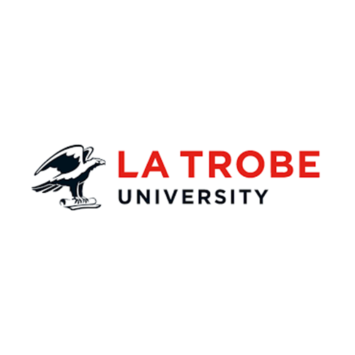la trobe transparent